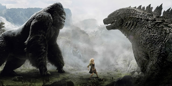 file_595966_king-kong-vs-godzilla-07272014-092528