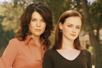 gilmore-girls-netflix-filmloverss