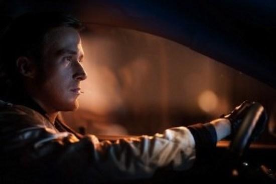gosling-driver-filmloverss
