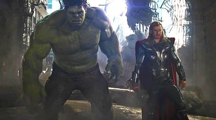 hulk-thor-avengers-filmloverss