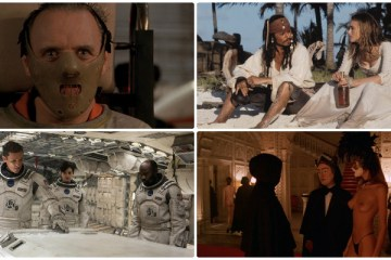 imdb-ceo-son-25-yil-en-iyi-filmler-filmloverss