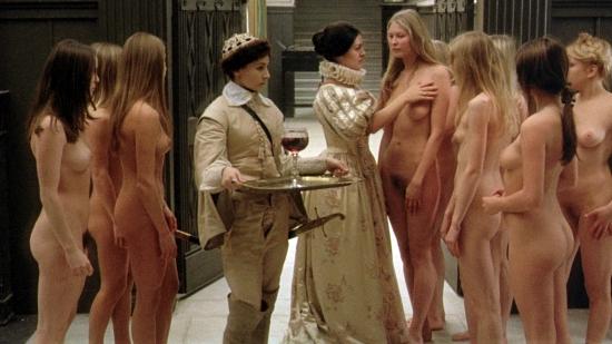 immoral-tales-filmloverss