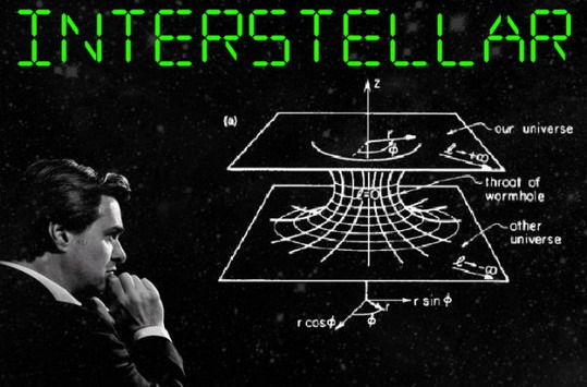 interstellar-chris-nolan-filmloverss