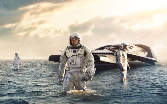interstellar-miller-planet-filmloverss