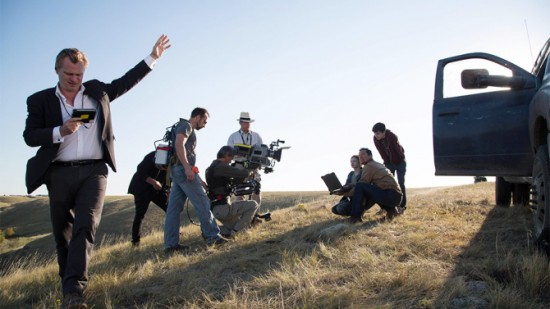 interstellar-one-camera-nolan-filmloverss