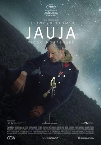 jauja-poster-filmloverss