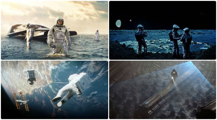 mutlaka-izlenmesi-gereken-10-uzay-filmi-filmloverss