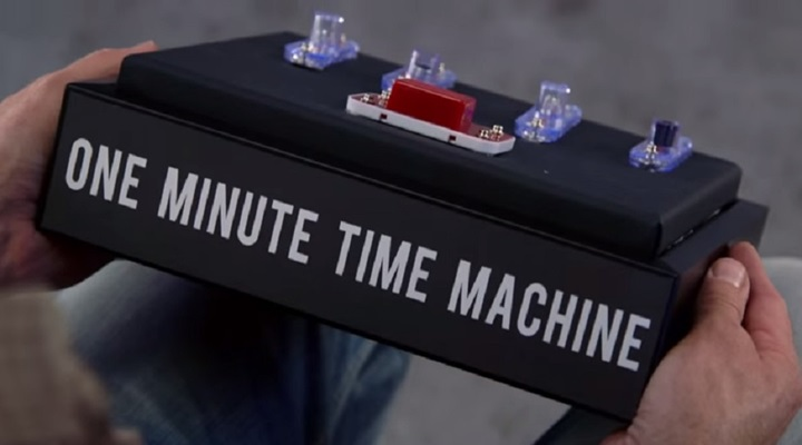 one-minute-time-machine-filmloverss
