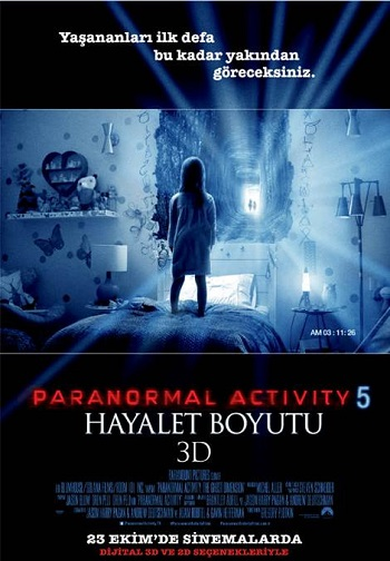 paranormal-activity-5-poster-filmloverss