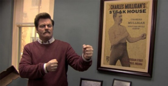 parks-and-recreation-ron-swanson-filmloverss