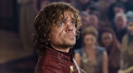 peter-dinklage-tyrion-lannister-game-of-thrones-filmloverss