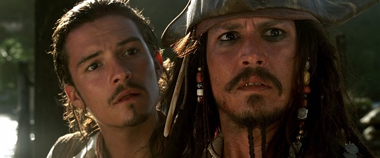 pirates-of-the-caribbean-2003-filmloverss