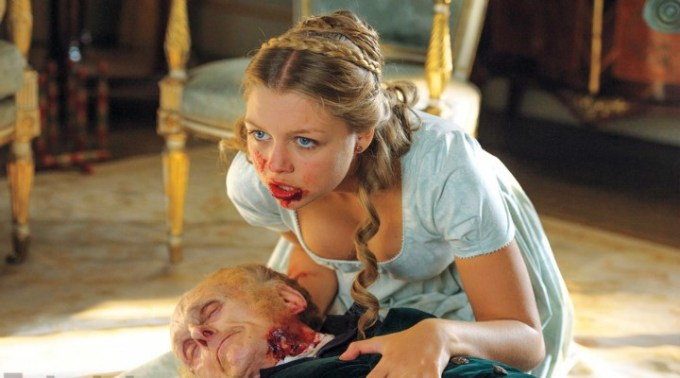 pride-and-prejudice-and-zombies-poster-filmloverss