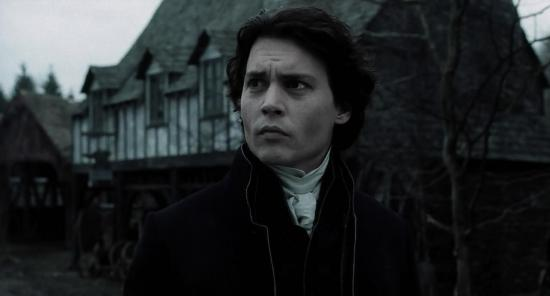 sleepy-hollow-johnny-depp-filmloverss