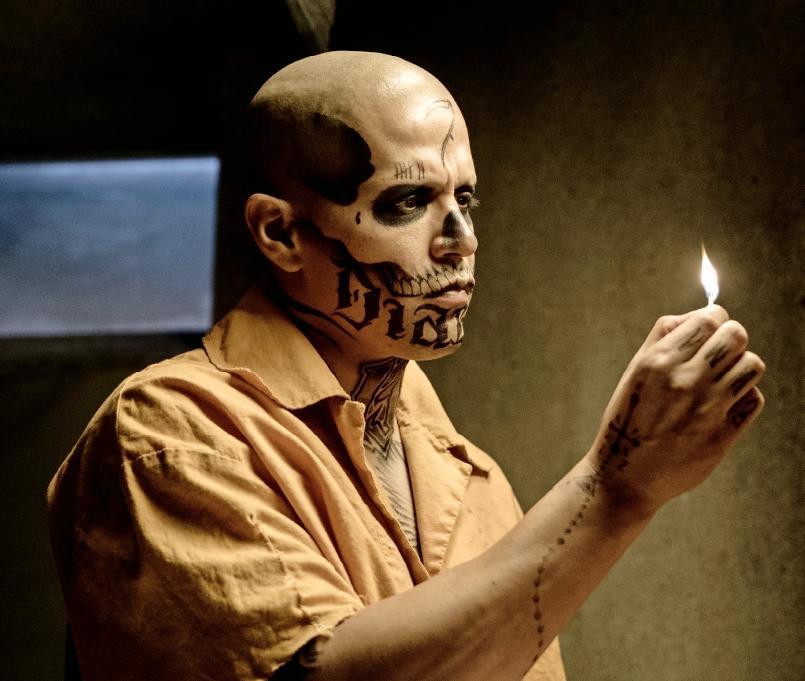 suicide-squad-cizgiroman-filmlerinde-cigir-acacak-24-filmloverss