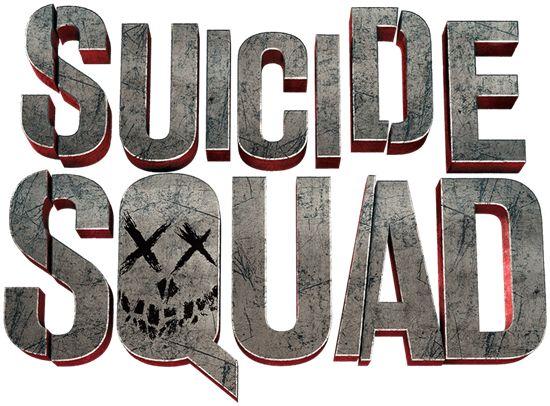 suicide-squad-cizgiroman-filmlerinde-cigir-acacak-filmloverss.jpg