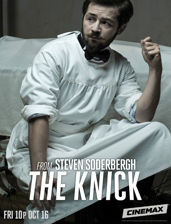 the-knick-season-2-poster-bertie-filmloverss
