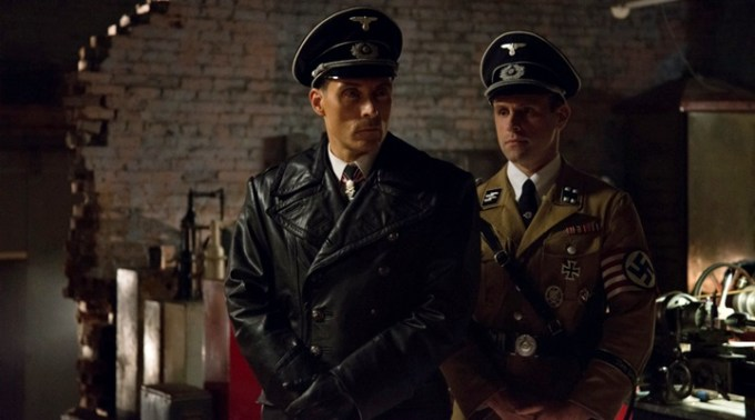 the-man-in-the-high-castle-filmloverss