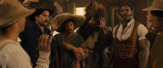 the-ridiculous-6-terry-crews-luke-silson-filmloverss