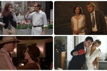 woody-allen-in-en-iyi-10-filmi-filmloverss