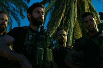 13-hours-the-secret-soldiers-of-benghazi-filmloverss