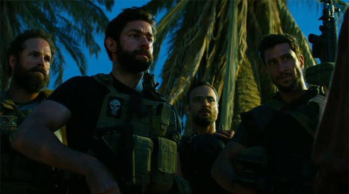 13-hours-the-secret-soldiers-of-benghazi-filmloverss