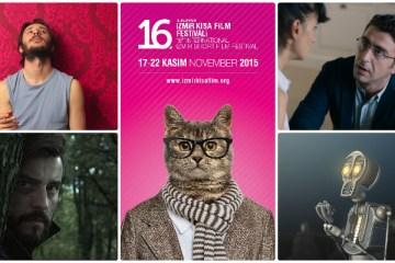 16-uluslararasi-izmir-kisa-film-festivali-degerlendirmesi-filmloverss