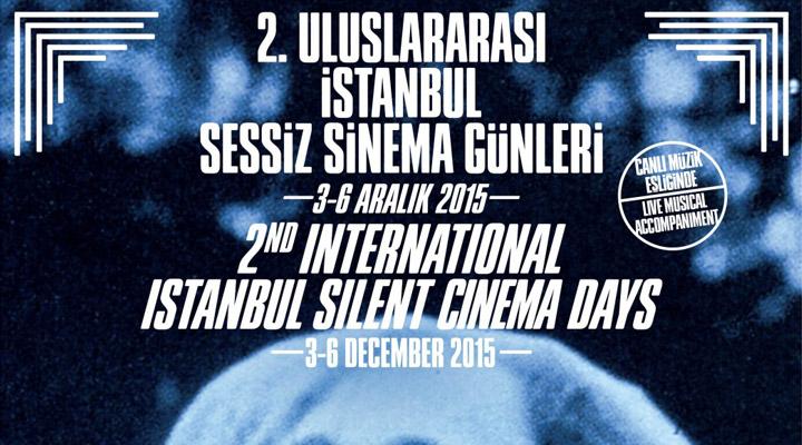 2-uluslararasi-istanbul-sessiz-sinema-gunleri-filmloverss