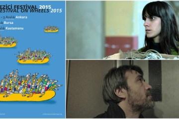21-gezici-festival-1-aralik-filmloverss