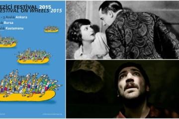 21-gezici-festival-2-aralik-filmloverss