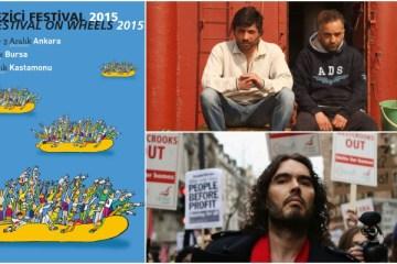 21-gezici-festival-26-kasim-programi-filmloverss