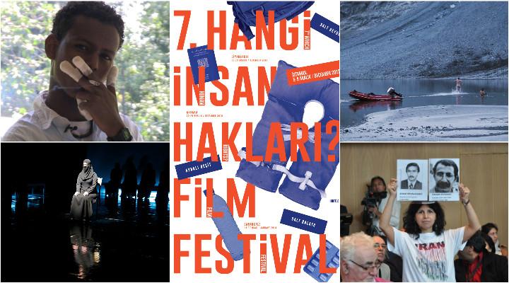 7-hangi-insan-haklari-film-festivali-filmloverss