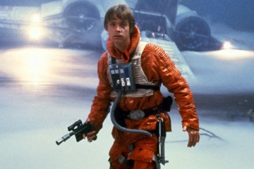 Luke-Skywalker-filmloverss