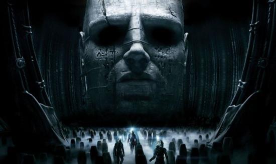 alien-covenant-1-filmloverss