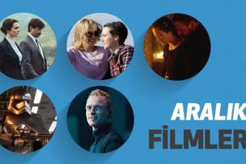 aralik-2015-de-vizyona-girecek-filmler-filmloverss