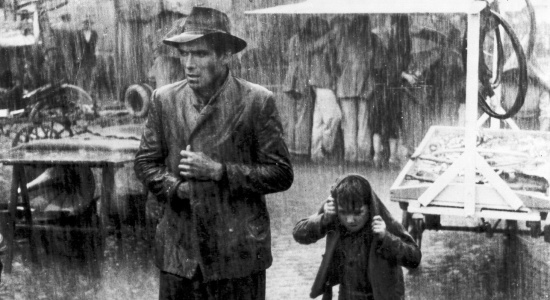 bicycle-thieves-de-sica-filmloverss
