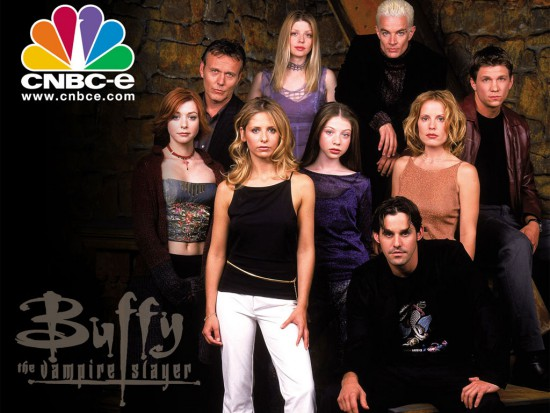 buffy_the_vampire-slayer-filmloverss