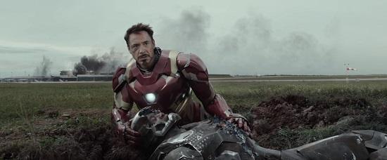 captain-america-civil-war-gorsel-filmloverss