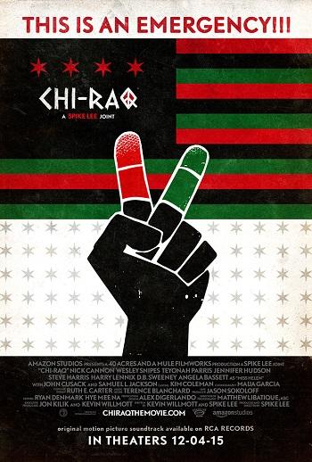 chi-raq-poster-spike-lee-filmloverss