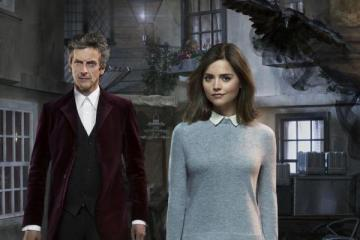 doctor-who-9-sezon-10-bolum-filmloverss
