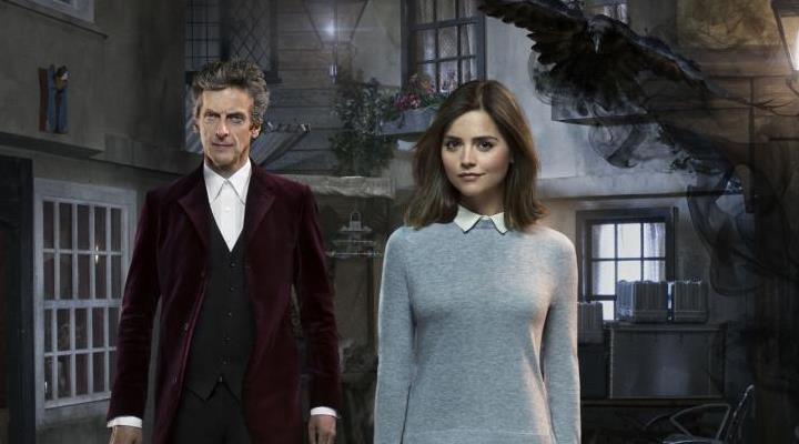 doctor-who-9-sezon-10-bolum-filmloverss