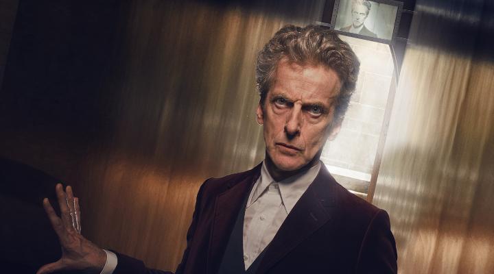 doctor-who-9-sezon-11.-bolum.-filmloverss