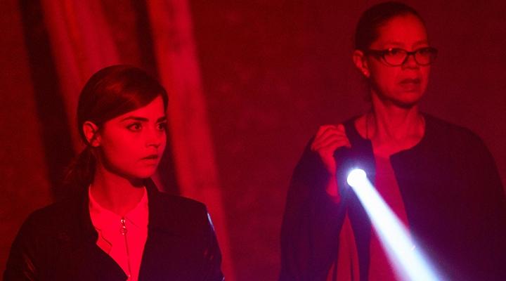 doctor-who-9-sezon-7.-bolum-filmloverss