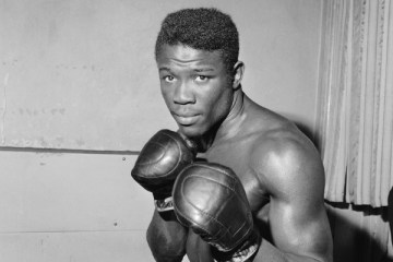 emile-griffith-boksor-filmloverss