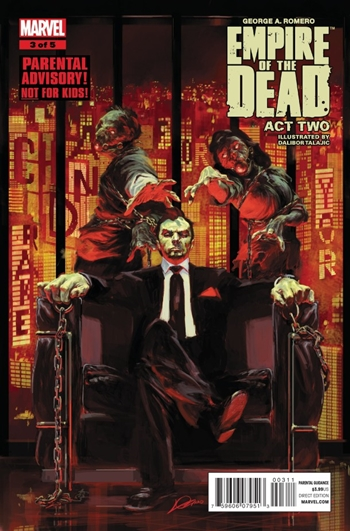 empire-of-the-dead-0-filmloverss