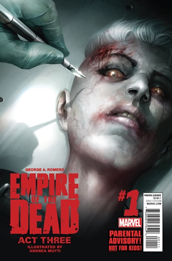 empire-of-the-dead-2-filmloverss