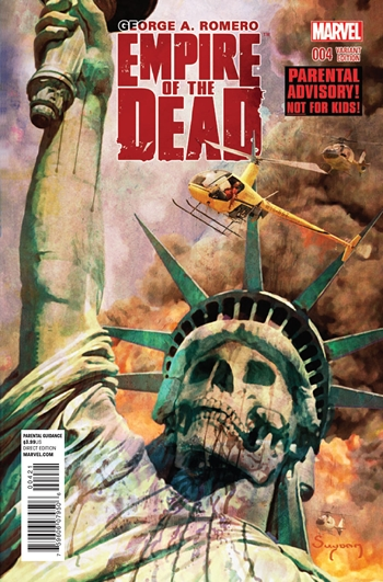 empire-of-the-dead-3-filmloverss