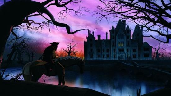 extraordinary-tales-raul-garcia-filmloverss