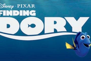 finding-dory-poster-filmloverss