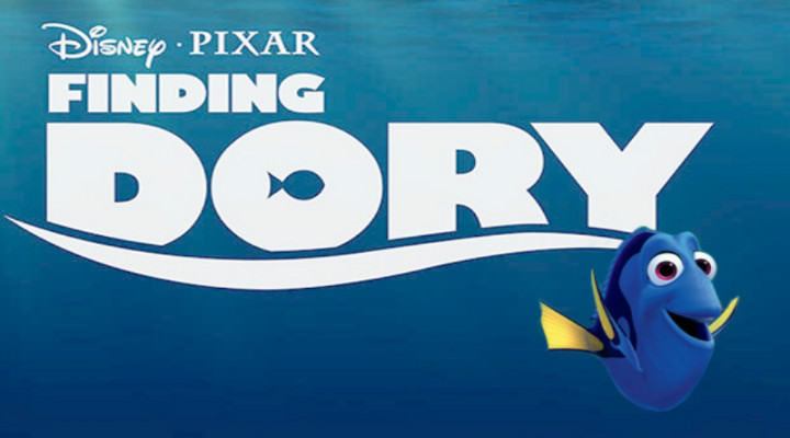 finding-dory-poster-filmloverss